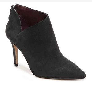 New w/out box- Enzo Angliolini Ruthely Bootie